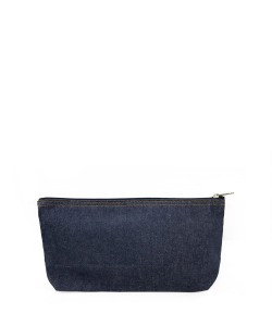 Trousse-Denim-NDEGE