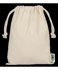 pochette-coton-fairtrade
