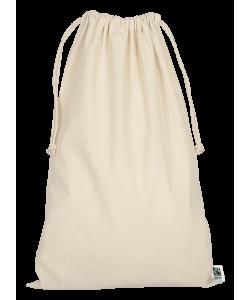 pochon-coton-fairtrade-3045