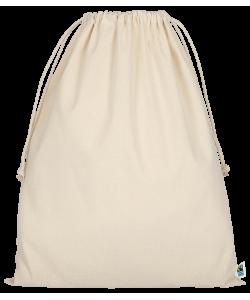 grand-pochon-coton-4050-faitrade-personnalisable-en-france-sacpub