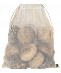 sac-provisions-coton-maille