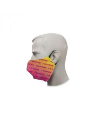 Masque-personnalise-sublimation-reutilisable-2-couches