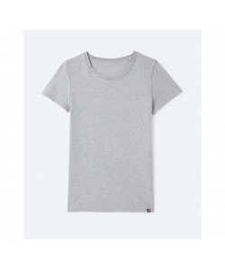 Tee-shirt-Femme-Made-in-France