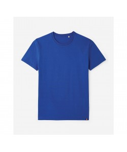 Tee-shirt-Homme-Made-in-France