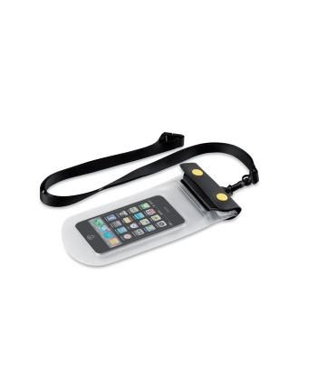 Pochette-etanche-pour-iPhone-POUCHY