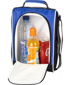 Sac-repas-isotherme-SPORTY