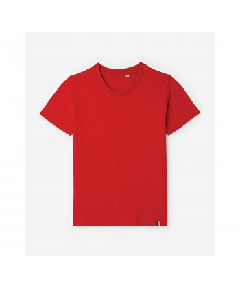 Tee-shirt-Enfant-Made-in-France