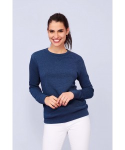 Sweat-shirt-SULLY-Femme