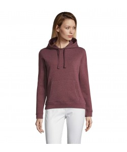 Sweat-shirt-SPENCER-Femme