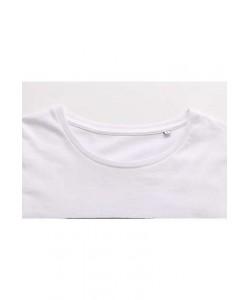 Tee-shirt-MATELOT-Femme