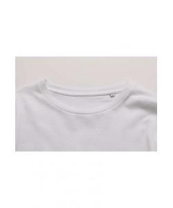 Tee-shirt-MATELOT-Homme