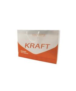 Sac Papier Kraft XLarge - sacpub