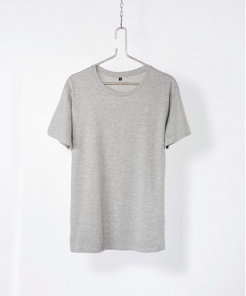 tee-shirt-homme-tempo-145