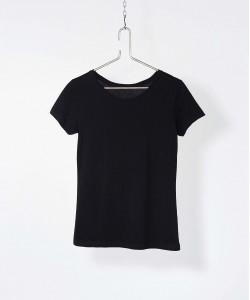 tee-shirt-femme-tempo-145
