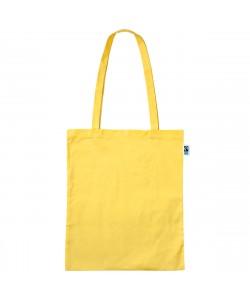 sac-coton-fairtrade-anses-longues