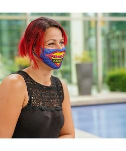 Masque de protection Ado