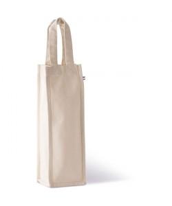 sac-porte-bouteille-coton-bio-gots-made-in-france-personnalisable-logo-sacpub