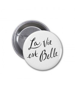 Badges-épingle-rond-personnalisable-made-in-france-sacpub