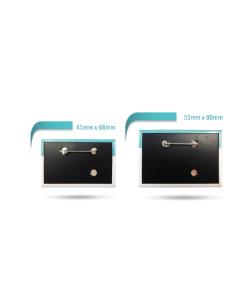 badge-epingle-rectangle-personnalisable-logo-français-made-in-france-sacpub