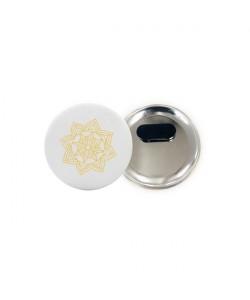 Badge-aimanté-rond-logo-personnalisable-français-made-in-france-sacpub