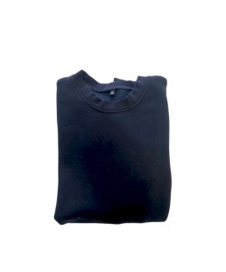 Sweat-HUGO-personnalisable-a-votre-logo-made-in-france
