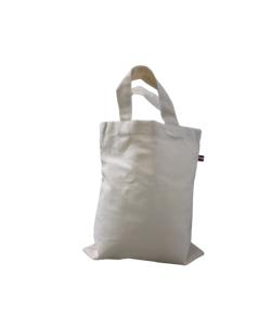 sac-coton-bio-gots-totebag-personnalisable-made-in-france-sacpub