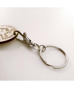 porte-cles-bois-plaque-france-personnalisation-sacpub