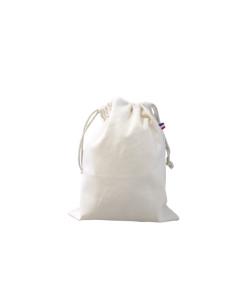 pochon-coton-bio-gots-m-personnalisable-logo-made-in-france-sacpub