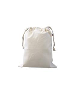 pochon-coton-bio-gots-l-personnalisable-logo-made-in-france-sacpub
