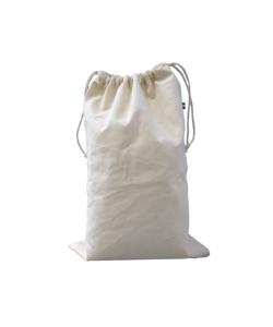 pochon-coton-bio-gots-xl-personnalisable-logo-made-in-france-sacpub