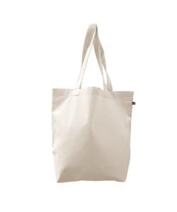 cabas-louise-coton-bio-gots-made-in-france-personnalisable-logo-sacpub
