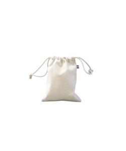 pochon-coton-s-personnalisable-logo-made-in-france-sacpub