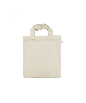 sac-coton-totebag-personnalisable-made-in-france-sacpub