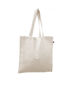 cabas-made-in-france-personnalisable-logo-sacpub