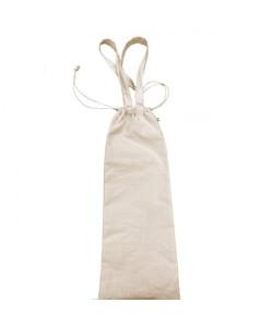 sac-pain-coton-personnalisable-logo-made-in-france-sacpub