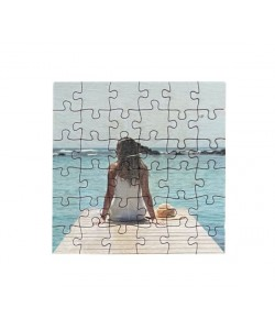 puzzle-bois-personnalisable-logo-made-in-france-sacpub