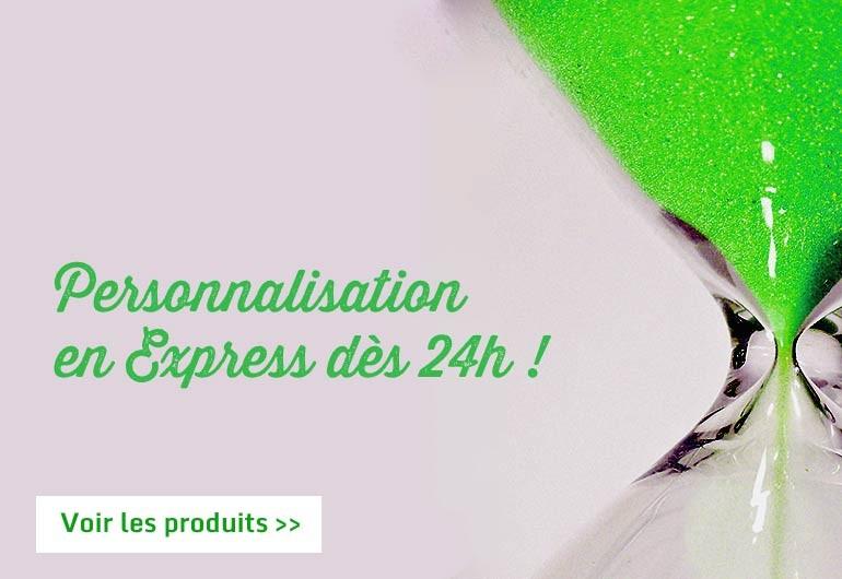 Votre devis personnalisé en tote bag publicitaire par sacpub.com grossiste objet pub express impression en France